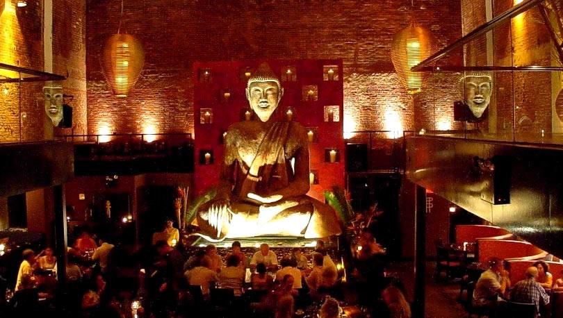 Tao-restaurante-las-vegas-b