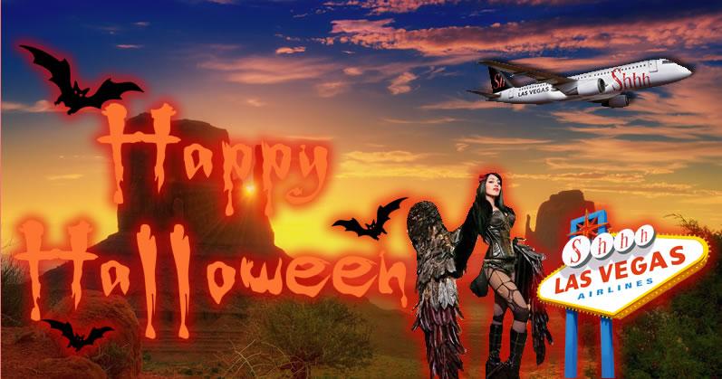 happy-halloween-las-vegas-shhh-cabaret-airlines