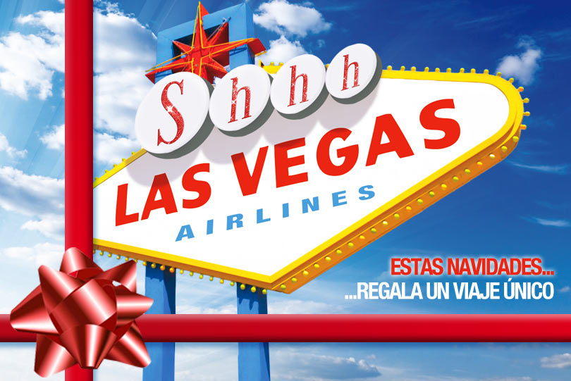 regalo-vieje-shhh-cabaret-las-vegas airlines