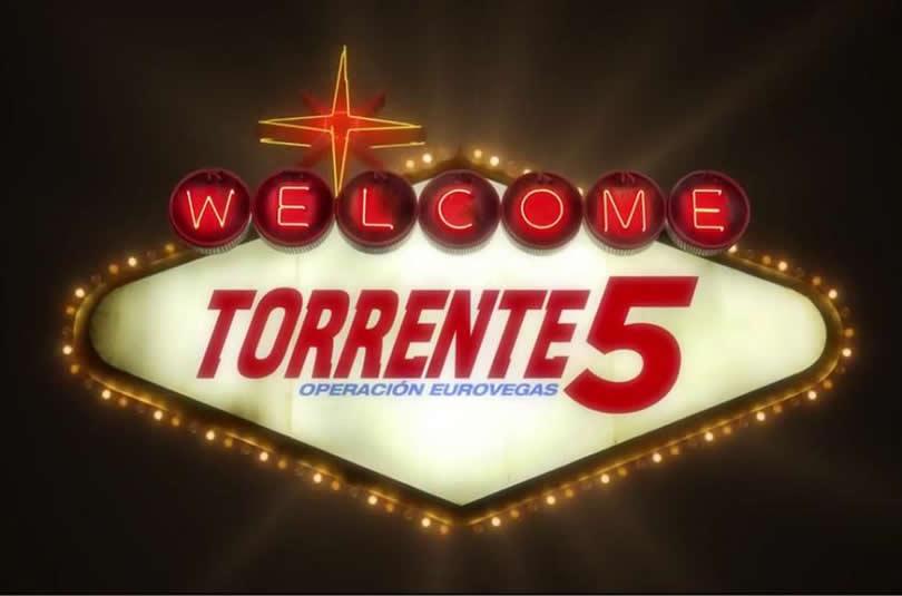 Torrente-5-operación-eurovegas-segura