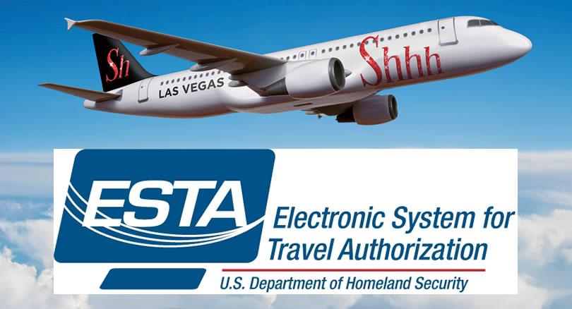 esta-visado-shhh-cabaret-las-vegas-airlines