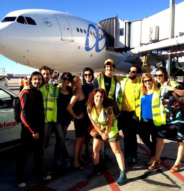 tripulacion-shhh-las-vegas-airlines