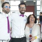 shhh-las-vegas-airlines-vaquerizo-13