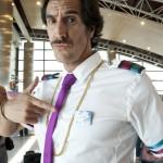 shhh-las-vegas-airlines-vaquerizo-19