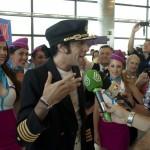 shhh-las-vegas-airlines-vaquerizo-33