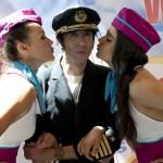 shhh-las-vegas-airlines-vaquerizo-40