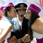 shhh-las-vegas-airlines-vaquerizo-43