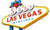 Las Vegas Airlines